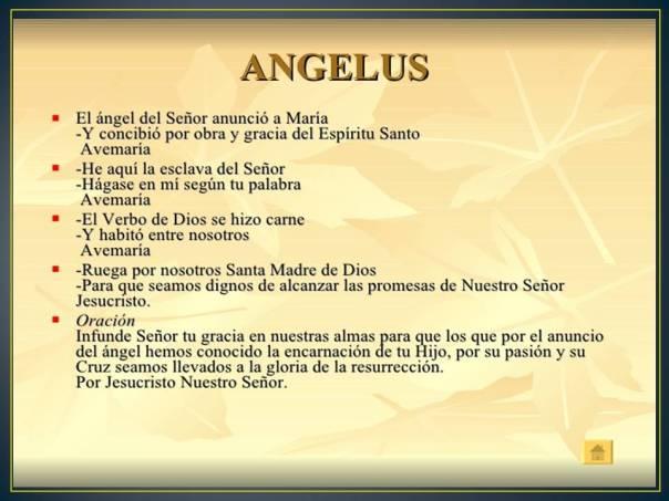 2015-RAP-CF-CESJPII-CAT-COMUNION-ANGELUS.PP