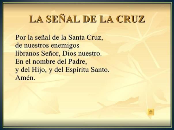 2015-RAP-CF-CESJPII-CAT-COMUNION-LA SEÑAL DE LA CRUZ.PP