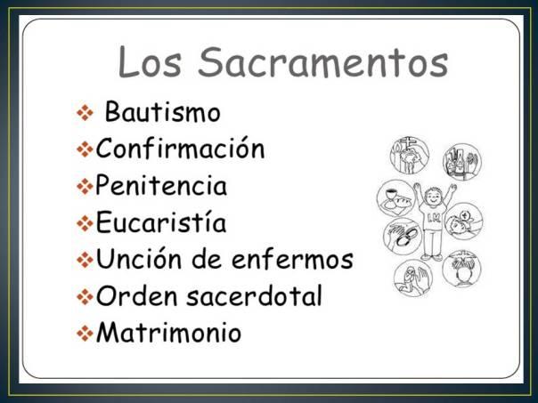 2015-RAP-CF-CESJPII-CAT-COMUNION-LOS SACRAMENTOS.PP