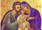 EXHORTACIÓN APOSTÓLICA POSTSINODAL AMORIS LAETITIA DEL SANTO PADREFRANCISCO