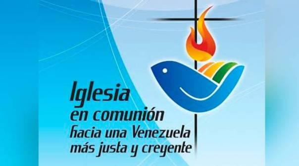 """Venezuela: Obispos y laicos propondrán claves para """"transformación sociopolítica"""" del país"""